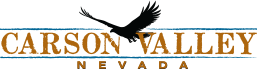Carson Valley, Nevada | Genoa, Gardnerville, Minden, Topaz Lake | Carson Valley Visitors Authority