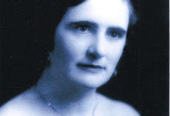Ida May Mcguire